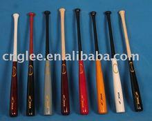 Birch wood baseball bats wholesale