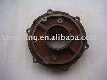 diesel engine main camshaft