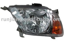 Hot Sale!! Auto Head Lamp For Toyota Hilux Vigo