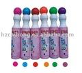 Profissional Bingo fabrica : série de produtos de diferentes capcity Bingo daubbers, Oem ordens de boas vindas
