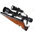 Cree- q5 green led light p408n fusil de chasse