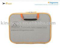 hot-sell nylon laptop carry sleeve