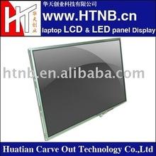 Original A+ new LTN150P4-L03 15.0 inch notebook lcd 1400*1050 widescreen