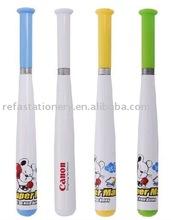 Baseball Pen
