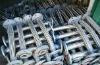lowest price Metal Bellows compensator