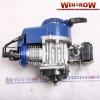 50cc engine atv parts /atv dirtbike motorbike spare parts