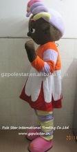 No.1435 inthenightgarden upsy daisy traje