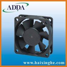 6CM DC Centrifugal Fan 24V