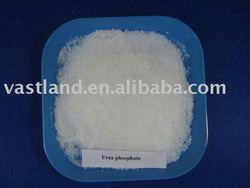 Urea phosphate(UP)17-44-0