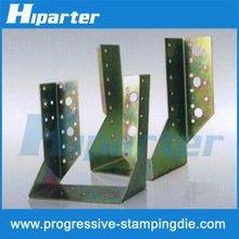 Specialize in sheet metal bracket