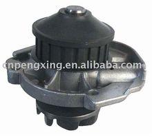 Auto water pump for FIAT PANDA/ UNO / TIPO / PALIO / PUNTO