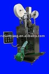 DXDCH-10B Automatic Tea bag Packing Machine