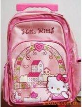 2011 new stylish school bag