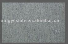 Culture slate/wall tiles