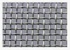 corrosion-proof square hole mesh(shuanghe brand)