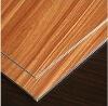 Aluminum sandwich panel, ACP, Aluminium Composite Material