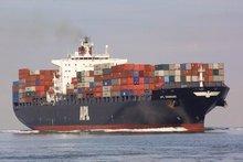 Foshan funiture products ocean shipping to LA GUAIRA