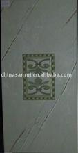 noble design ceramic tile