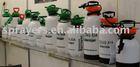 PLASTIC PRESSURE GARDEN SPRAYER 3L 4L 5L 6L 7L 8L 12L