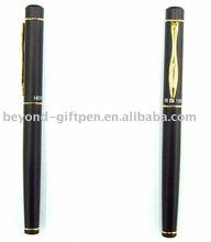 classic metal roller ball pen