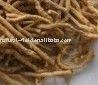 Polygala tenuifolia Extract