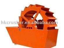 Sand Washing Machine used for Mining,building