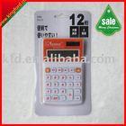 Cheap 12 digital solar electronic Calculator stocklot