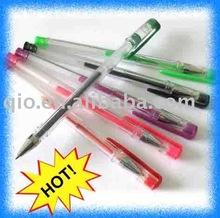 stick gel ink pen