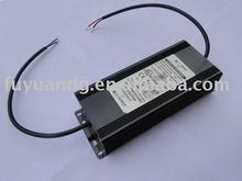 36V switching power supply waterproof IP67