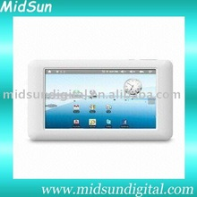 android 2.2 tablet gps,android tablet bluetooth gps 512mb multi touch,tablet 10 inch android