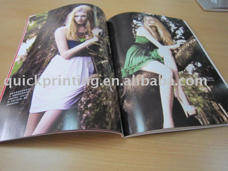Adult Clothing Catalog Printing Occasion: John's 20th Birthday Party Costumes