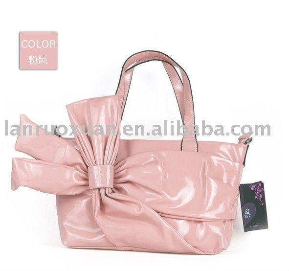 cheap fashion bags
