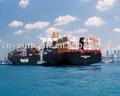 Transporte/ frete/ serviço de carga da china para o azerbaijão