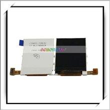 Handset LCD For Nokia 2630 N2630 2760 N2760 2600