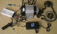1000w motor kit
