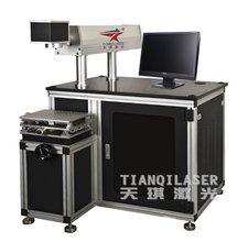 Laser Printing machine/Auto Parts Marking