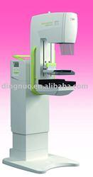 Mammography Film Viewer