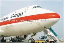 Shenzhen/Guangzhou/Hongkong to Dothan, AL, USA (DHN) freight