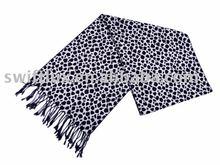 cashmere pashmina shawls, cashmere fur shawl, plain pashmina shawl