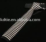 100% Silk Knit Tie For Men In Stock,10pcs/pattern