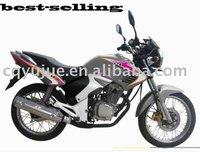 DaLiShen Racing motorcycle
