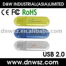 durable usb external hard disk driver