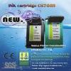 inkjet cartridge for C8766H