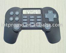 8 digits game calculator