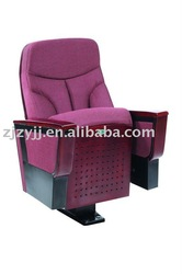 auditorium chair ,theater chair ,cinema chair,meeting chair