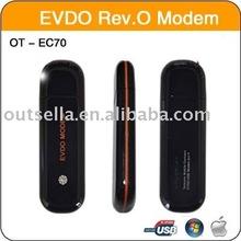 driver cdma 1x evdo usb modem,voice supported,plug and play