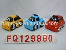 Mini Cartoon car.FQ129880