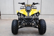 Chinese ATV SX-SM200