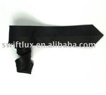 woven silk tie, fine silk tie, mens branded silk ties with box