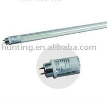 led flourescent lamp